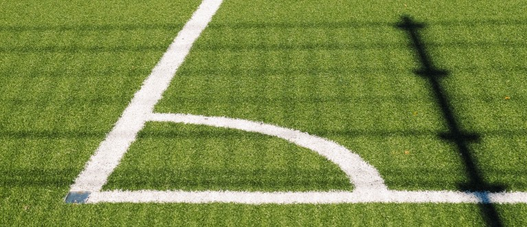Extra subsidiebudget duurzame sportaccommodatie | Subsidiefocus